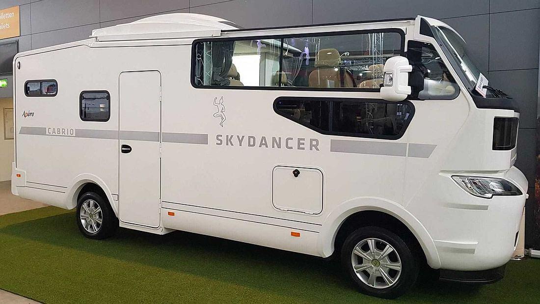https://www.womokult.de/wp-content/uploads/2019/01/2019-skydancer-apero-cabrio-wohnmobil-fiat-ducato-1.jpg